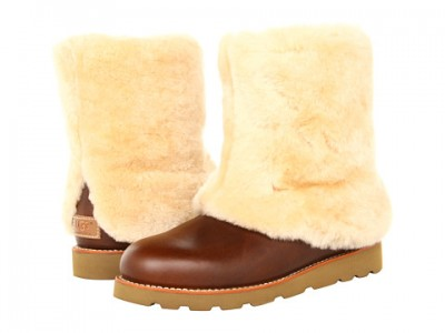 6pm UGG Footwear Up to 65% Off