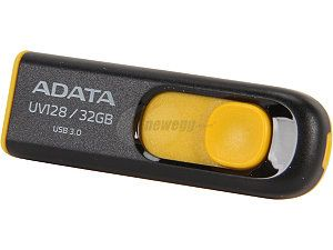 ADATA_32gb-usb-drive-YELLOW