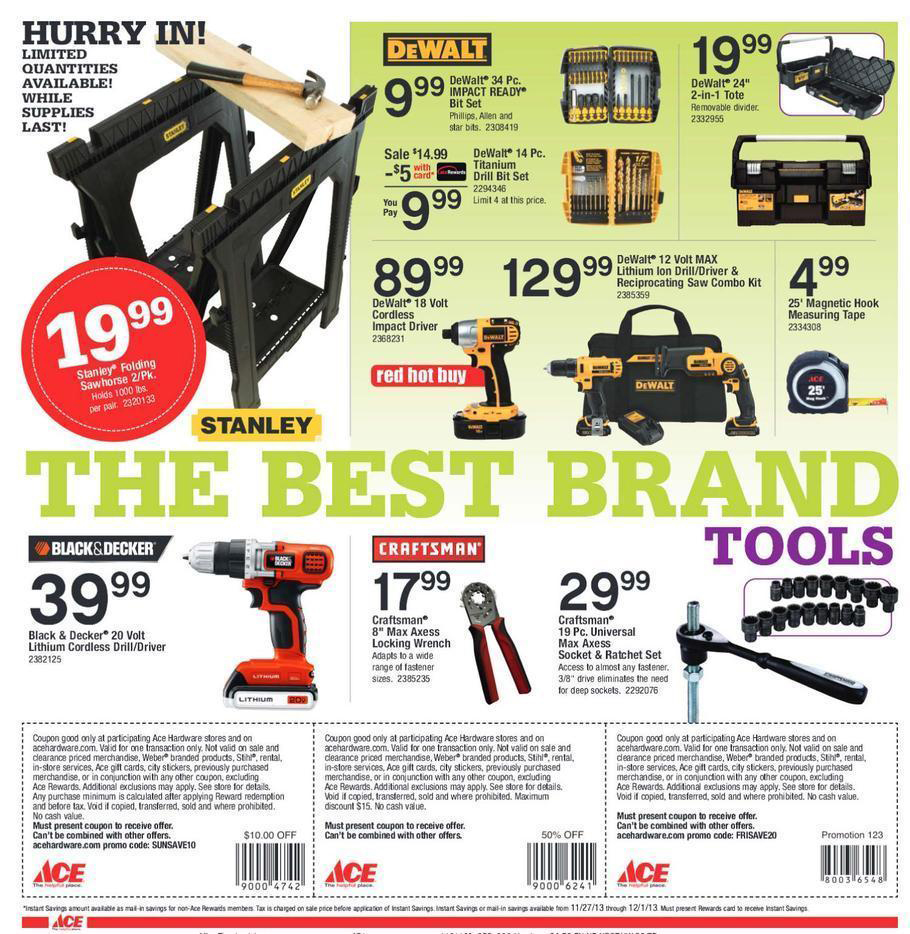 Ace-Hardware-Black-Friday-2013-Ad-Scan-2