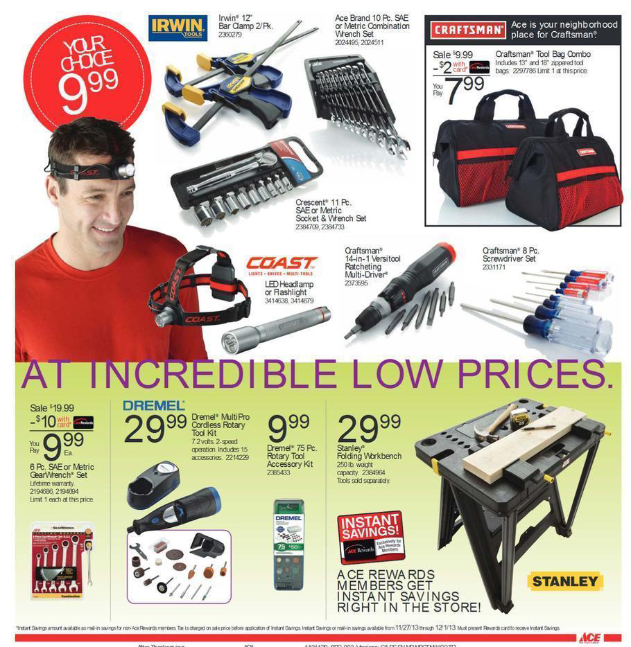 Ace-Hardware-Black-Friday-2013-Ad-Scan-4