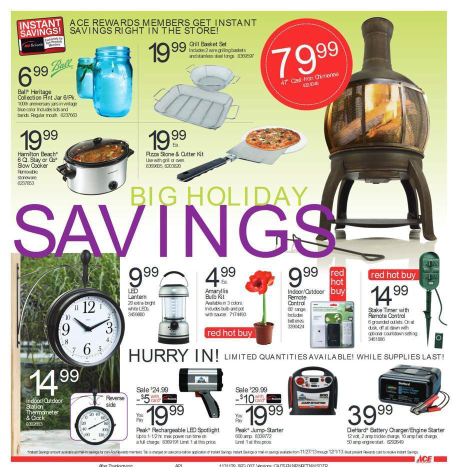 Ace-Hardware-Black-Friday-2013-Ad-Scan-6