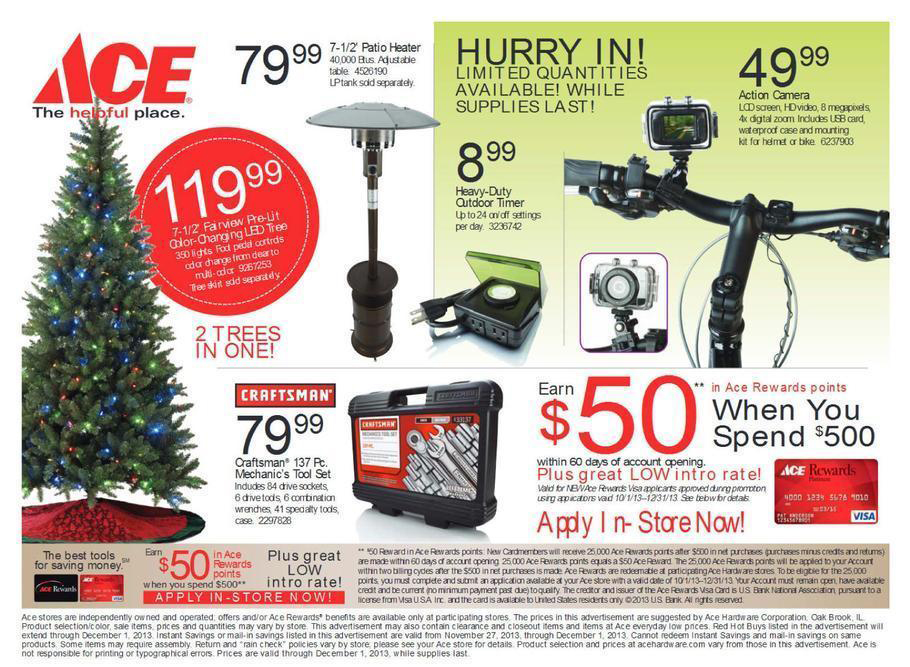 Ace-Hardware-Black-Friday-2013-Ad-Scan-7