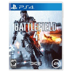 Battlefield-4-Playstation-4-PS4