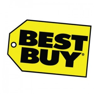 picture of Live: Best Buy Cyber Week 2015 Deals