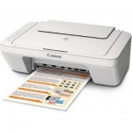 CANON_2520-pixma-printer
