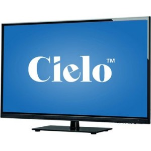 Cielo_32in_720p_tv-BLACK
