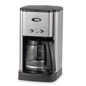 Cuisinart-12-cup-coffeemaker_DCC-1200