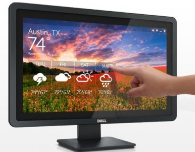 Dell-20in-touch-monitor_E2014T