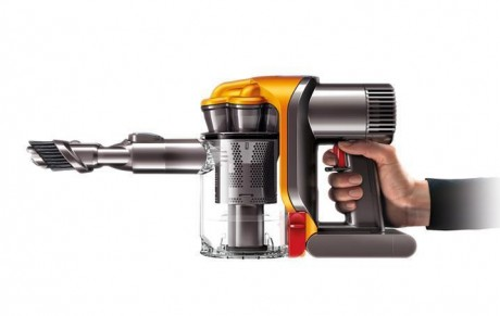 Dyson DC34 Hand Vacuum Cleaner