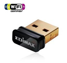 EDIMAX_EW-7811Un-Wireless-Nano-Adapter