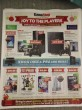 GameStop-Black-Friday-2013-page-1