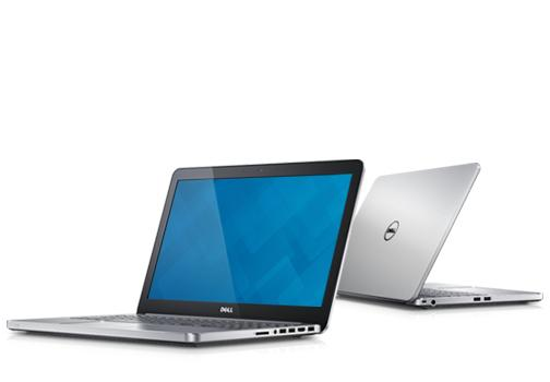 Best Buy 50th Anniversary Sale - Laptops   Free Shipping from Best Buy