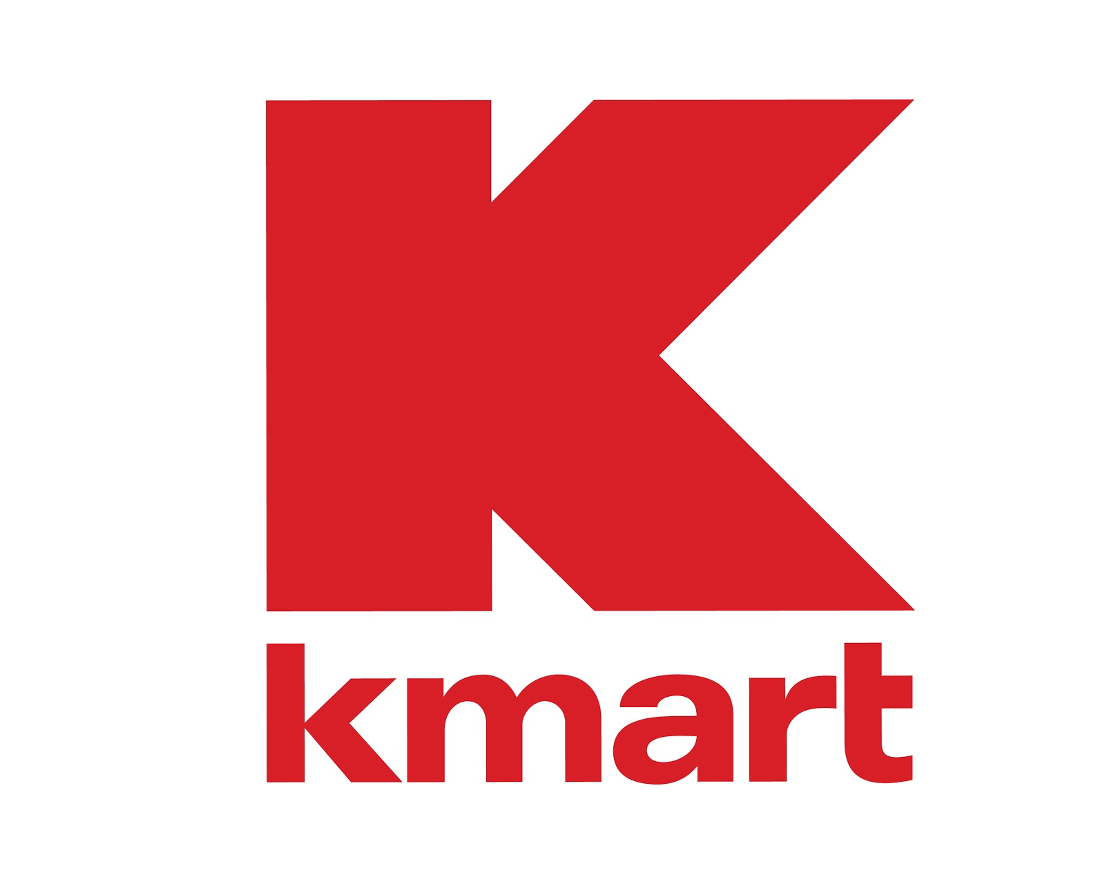 Kmart Corporation (/ ˈ k eɪ m ɑːr t / KAY-mart, doing business as Kmart and stylized as kmart) is an American big box department store chain headquartered in Hoffman Estates, Illinois, United States.