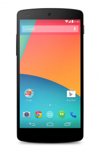 LG-Nexus-5-Black