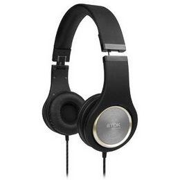 Memorex-ST700_headphones