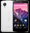 Nexus-5-White
