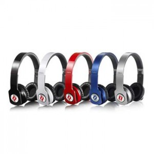 Noontec_ZORO_headphones-5-colors