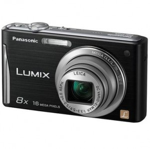 Panasonic-Lumix-FH27_16MP-camera