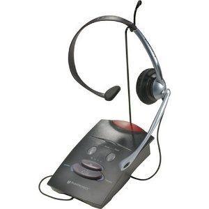 Plantronics_S-11_headset