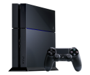 Sony-Playstation-4-PS4-Console