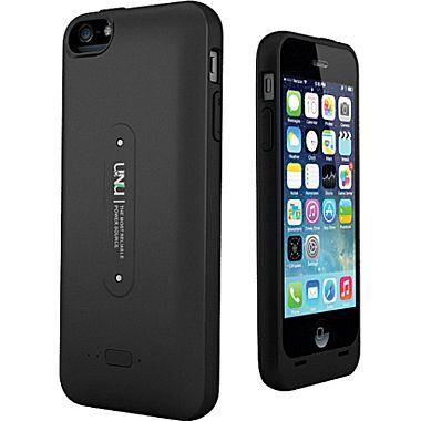 UNU-iphone5-5s-battery-case_BLACK