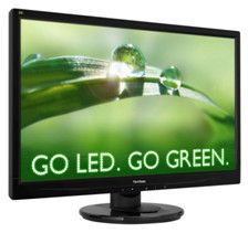 Viewsonic-22-in-LED-monitor_VA2246M-LED
