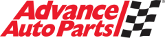 Advance Auto Parts $50 Off $100