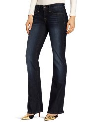 Amazon 50% Off Lucky Brand Jeans