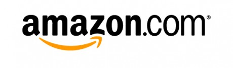 picture of Free $10 Amazon Gift Card $50 with Gift Card Purchase