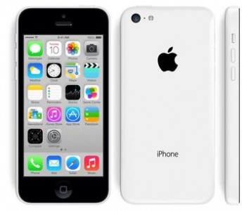 apple_iPhone_5c_WHITE