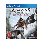 assassin-s-creed-4-black-flag-ps4