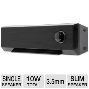 audiosource-sb121-soundbar-speaker