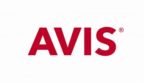 picture of Avis 25% Off Car Rentals
