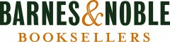 Barnes & Noble Extra 20% Off One Item