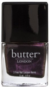 picture of Butter London Extra 30% Off Friends and Family