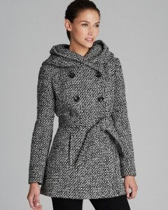 picture of Calvin Klein 40% Off Outerwear and Cold-Weather Accessories