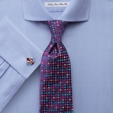 picture of Charles Tyrwhitt 3 for $73.50 Dress Shirt Sale