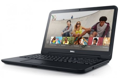dell-inspiron-15-6-in-TOUCH-laptop_FAMILY-screen