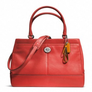 picture of Coach Factory Extra 40% Off Clearance