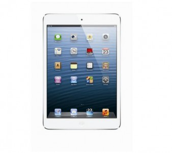 picture of iPad Mini 2 16GB 4G with Retina Display Sale