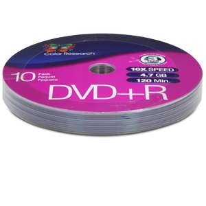 picture of Cheap Centon 64GB USB Flash Drives and DVD Media