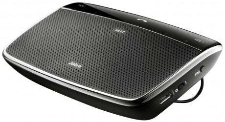 picture of Jabra Cruiser 2 Bluetooth In-Car Wireless Speakerphone Universal Sale