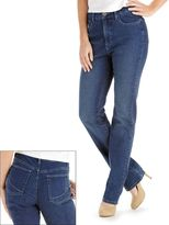 picture of Lee Jeans Up to 50% Off + Extra 20% Off