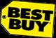 picture of Cyber Monday 2013: Best Buy Best Deals