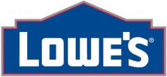 Lowe's Black Friday 2013 Deals