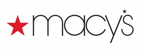 picture of Black Friday 2013: Macy's Best Deals (Still available)