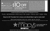macys-black-friday-ad-scan-2013-3