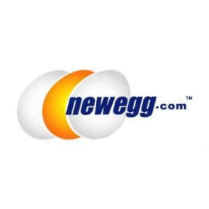 newegg-logo