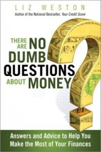 no-dumb-questions-about-money-book-cover