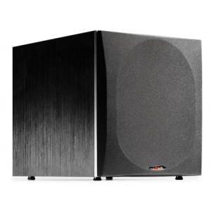 picture of Polk Audio 12-Inch Subwoofer Sale